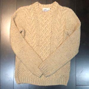 Topman knit sweater